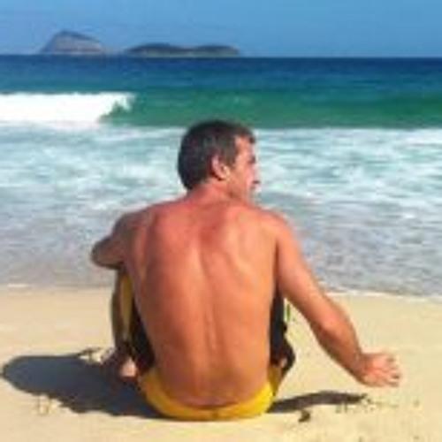 Gastao Uva's avatar