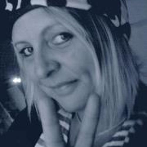Andrea (milka)'s avatar