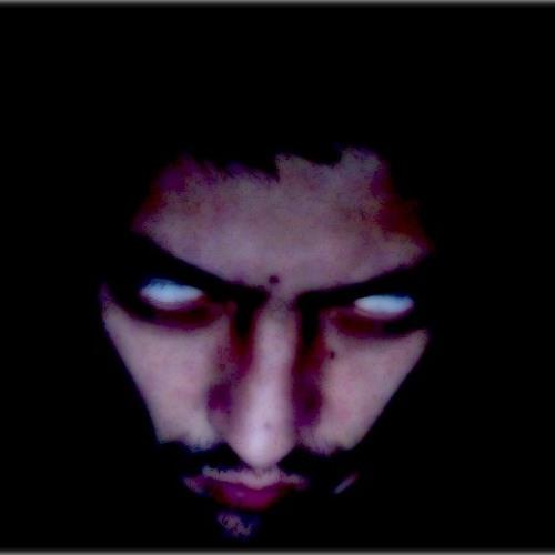 rstets's avatar