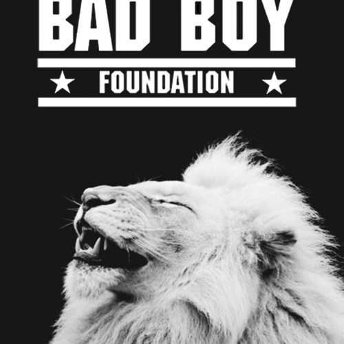 Bad Boy Foundation's avatar
