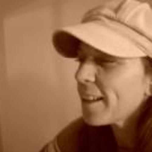 luka-lou's avatar