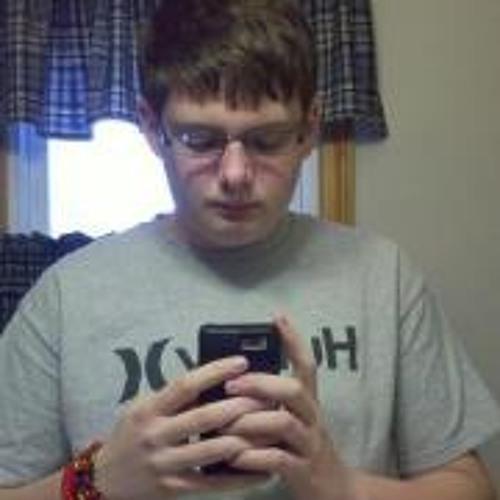 Eddie Lucasiewicz's avatar