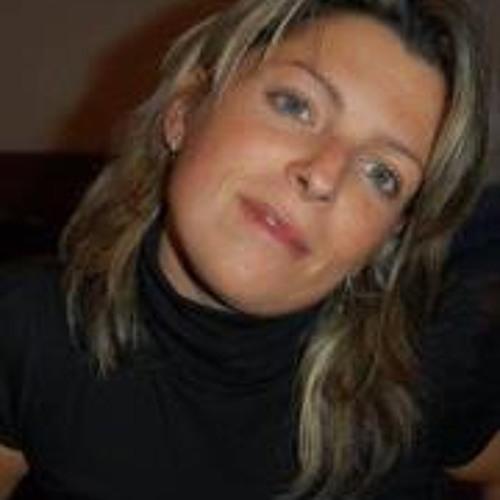 Patrizia Principe's avatar
