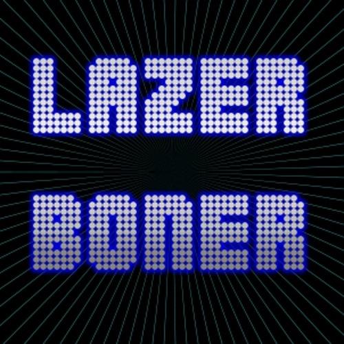 lazerboner's avatar