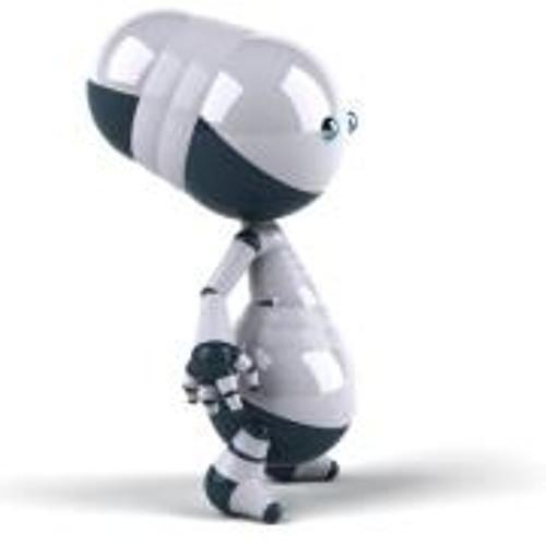 Graham85's avatar