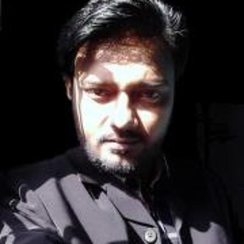 azhar1973's avatar