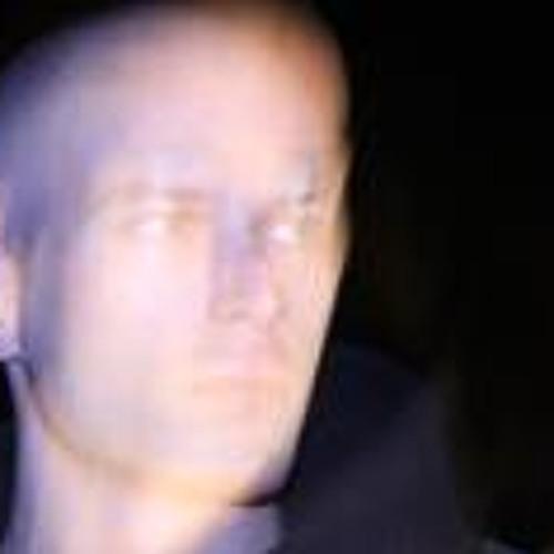 Botak Gila's avatar