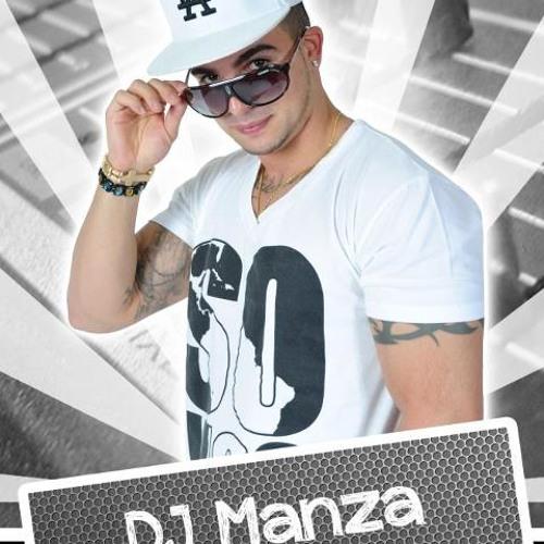 Dj Manza's avatar