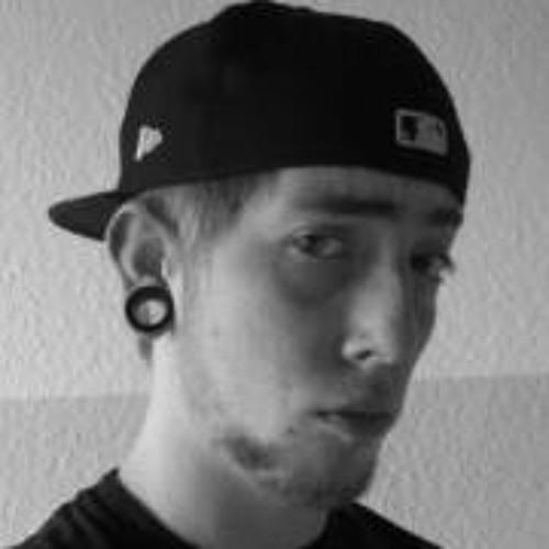 André Ras Hardegger's avatar