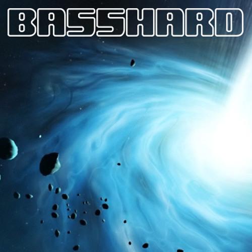 BA55HARD's avatar
