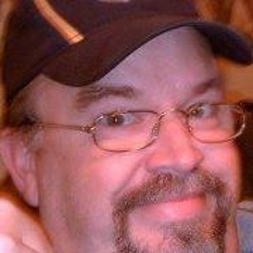 Nelson LeDoux's avatar