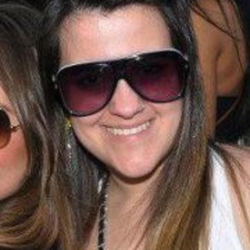 Jessica Spagnoletto's avatar