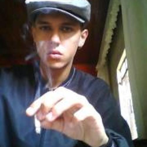 André Luiz Myszko's avatar