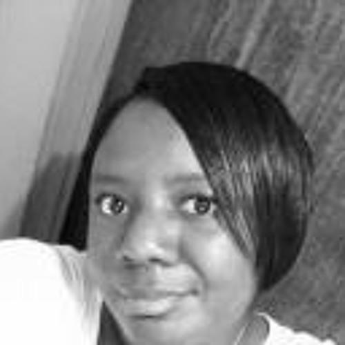 Shonta LovingMe Godwin's avatar