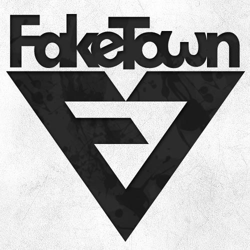 FakeTown's avatar