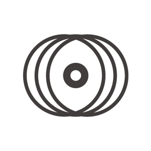 The Revera Corporation's avatar