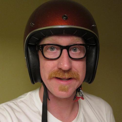 Barnebey's avatar