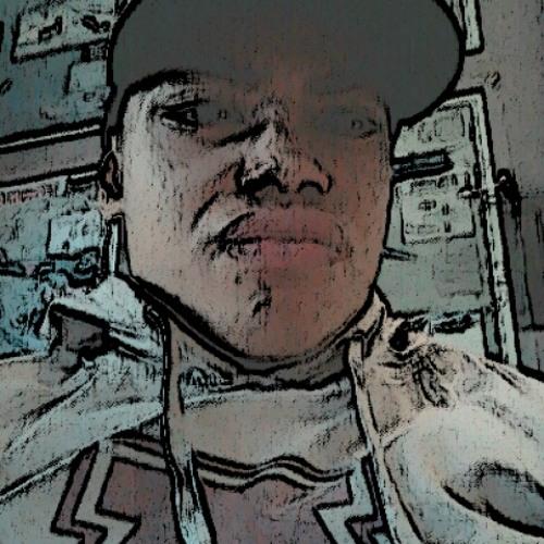 user241299094's avatar
