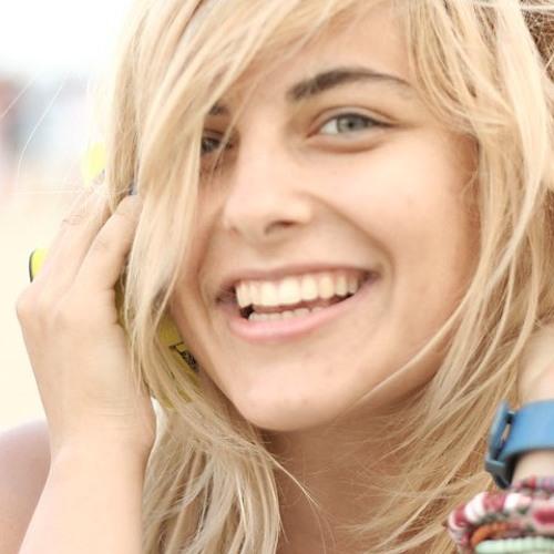 Marika Mihalache's avatar