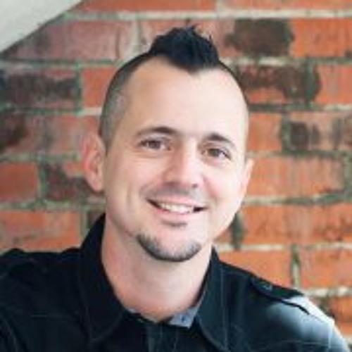 Randy Henson's avatar