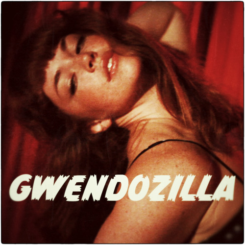 Gwendozilla's avatar