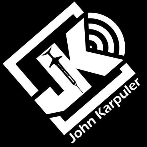 John Karpuler's avatar