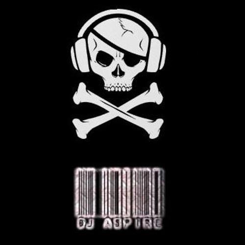 DJ Aspire's avatar