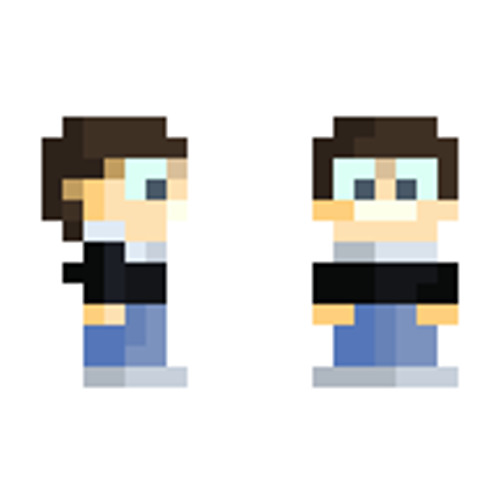 crabacus's avatar