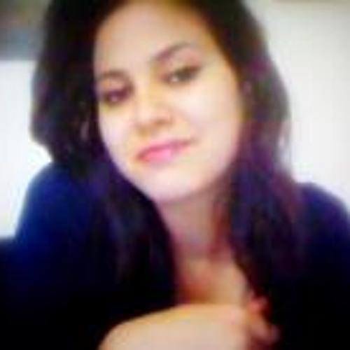 Latifa Krayem's avatar