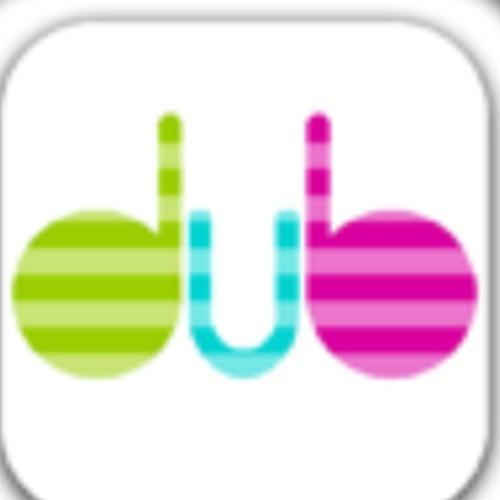 dubstep and rap music's avatar