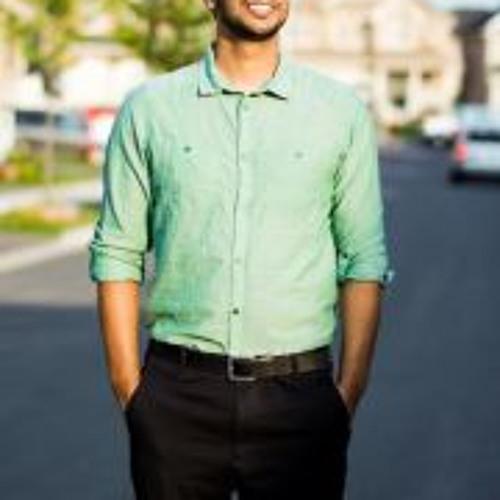 Gurpiar Sidhu's avatar