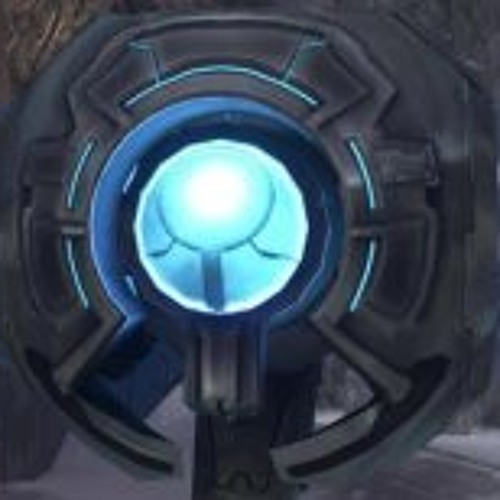 Fiirst's avatar