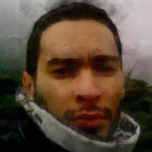 Bainine Mohamed Amine's avatar