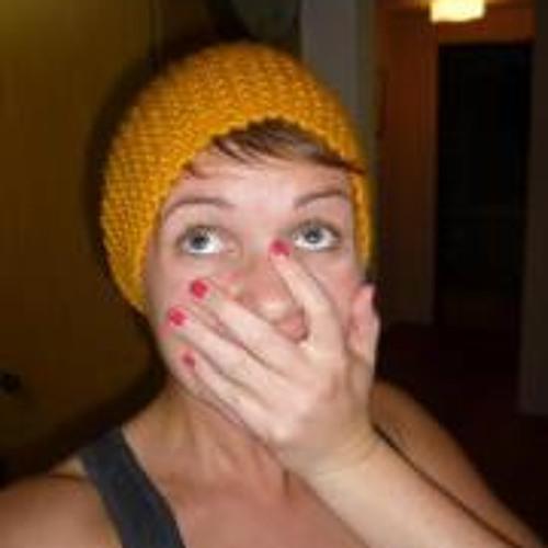 Kathrin Zoell's avatar