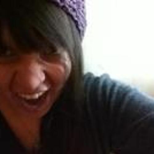 La Kardashian's avatar