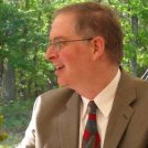 Randy Richter's avatar