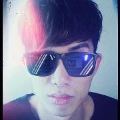Vincent Chan Hoong's avatar