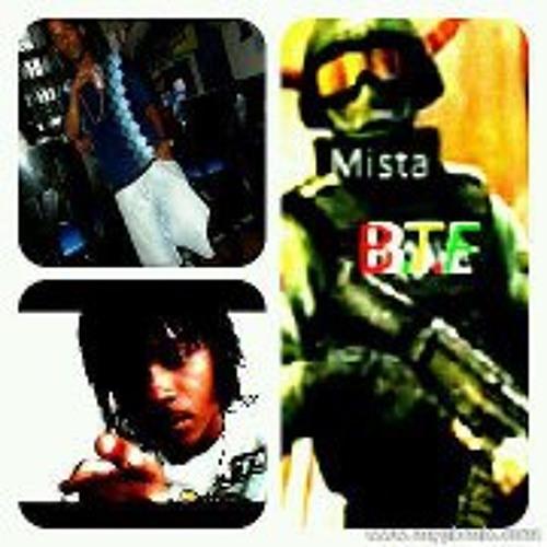 Mista BTF's avatar