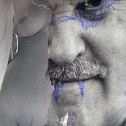 jogurtowski's avatar