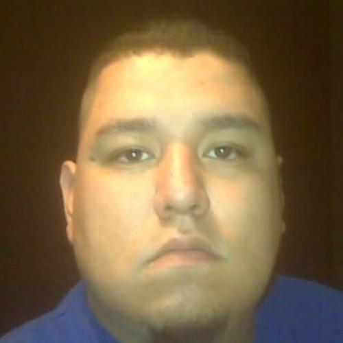 lokob903's avatar
