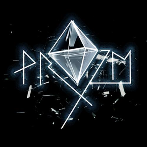 PRYZM's avatar