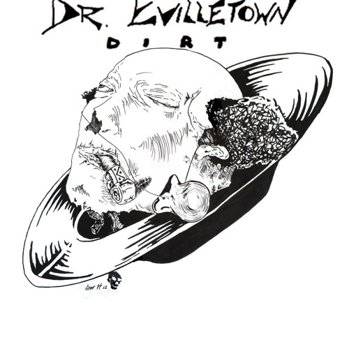dr.evilletown's avatar