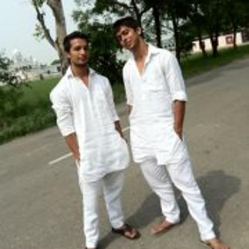 Jaspreet Singh 38's avatar