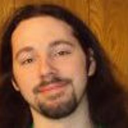 Tristan Elliston's avatar