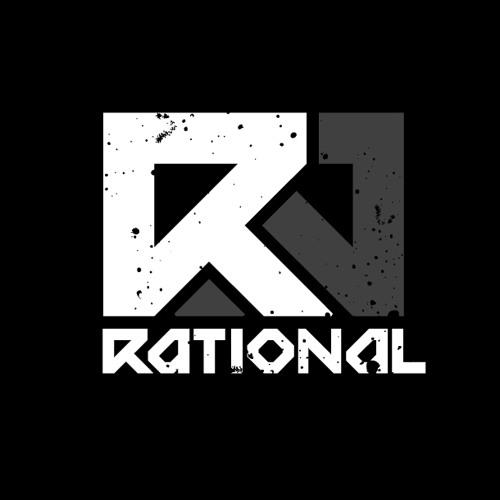 RationaL's avatar