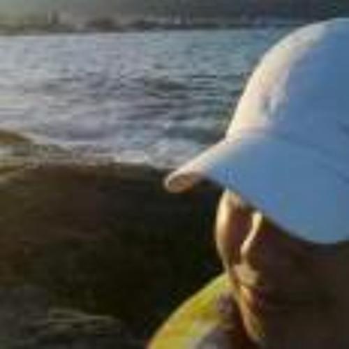 Lu Souza's avatar
