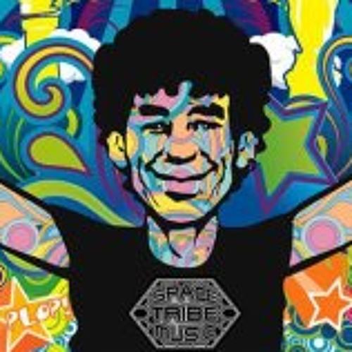 Josue Castro 5's avatar