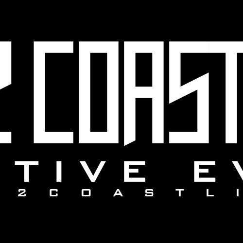 coast2coastlive's avatar