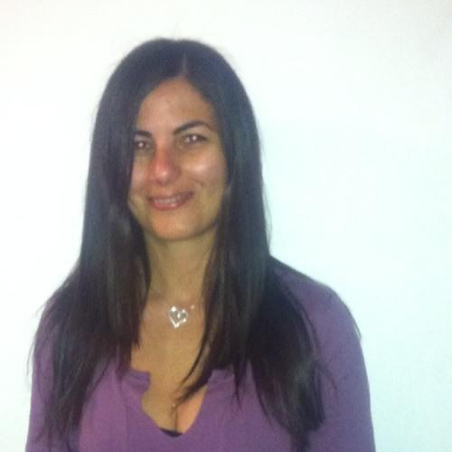 marzietta's avatar