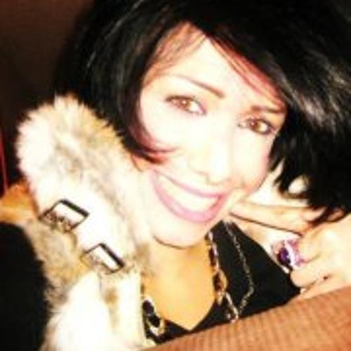 LillianOloomi's avatar